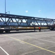 10-Westlink-Logistics-M80-Monash-.jpg
