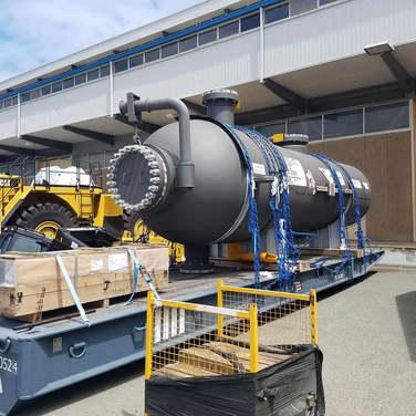 westlink-logistics-chemical-8.jpg