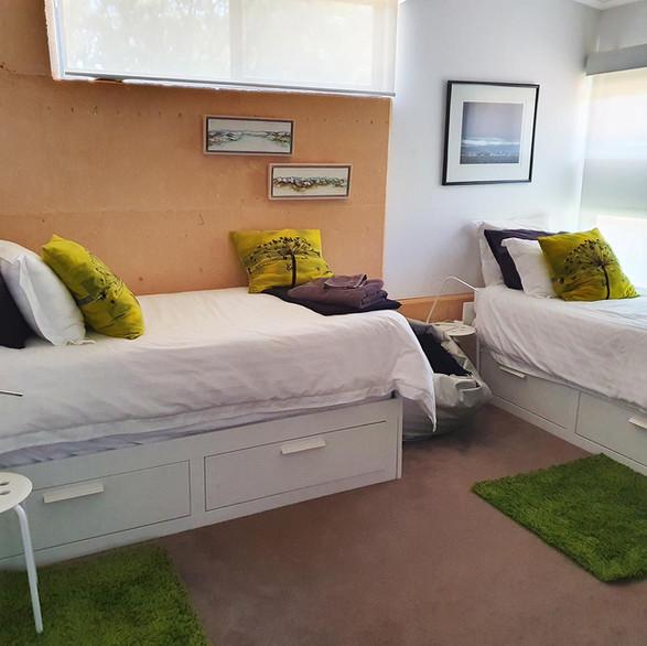 rivendell-winery-villas-bedroom-4.jpg