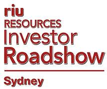 vertical-events-riu-resources-investor-r