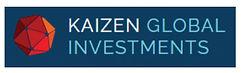 kaizen-global-investments.jpg
