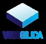 VRX-Silica-Ltd.png