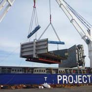 westlink-logistics-mining-coal-project-4