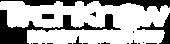 techknow-logo.png