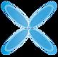 Rarex-rare-x.png