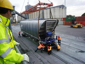 Westlink-logistics-ore-cars-hero.jpg