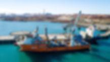 Westlink-Engineered-Logistics.jpg