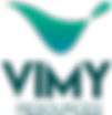 vimy-resources-logo_3.png