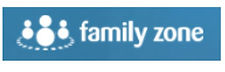 family-zone.jpg