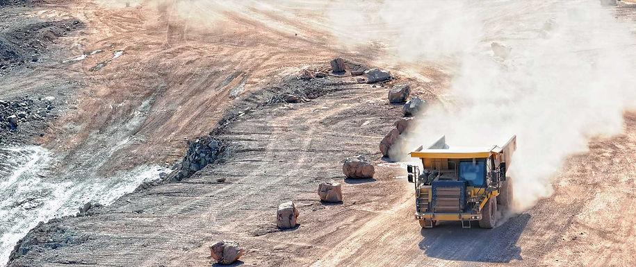 Capstone-Health-Mining.jpg