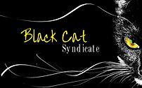 Black-Cat-Syndicate-Ltd.jpg