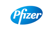 phizer_logo.png