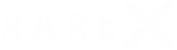 RAREX-Logo-White-TRANSPARENT.png