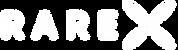 RAREX-Logo-White-TRANSPARENT.png
