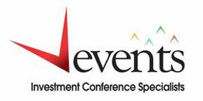 ve-investment-logo-white.jpg