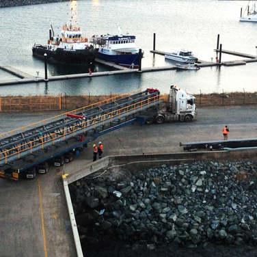 westlink-logistics-mining-coal-10.jpg