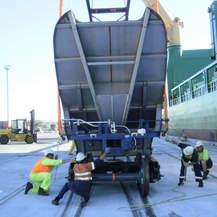 Westlink-logistics-ore-cars-8.jpg