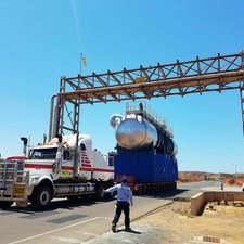 westlink-logistics-chemical-3.jpg