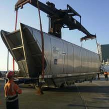 Westlink-logistics-ore-cars-9.jpg