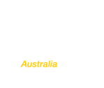 Rapid-Camps-Logo-Outline-yellow.png