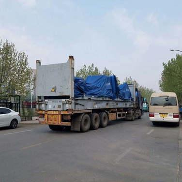 westlink-logistics-energy-sustaining-wor