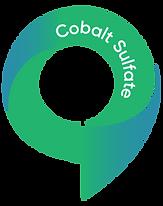 cobalt-Sulfate-queensland-pacific.png