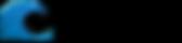 breaker resources logo.png