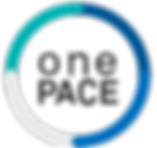 westlink-one-pace-logo-black-.png