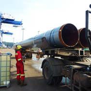 westlink-logistics-energy-line-pipes2.jp