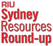 vertical-events-riu-sydney-resources-rou