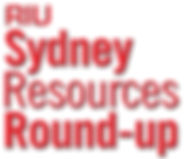 vertical-events-riu-sydney-resources-rou