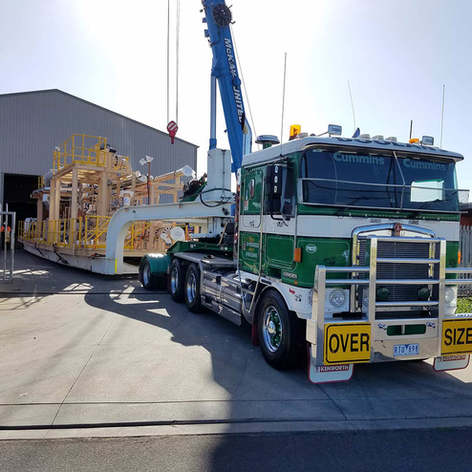 westlink-logistics-haulage-8.jpg