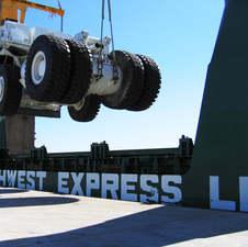 westlink-logistics-mining-coal7.jpg