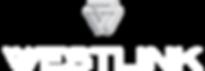 westlink-logo-white.png