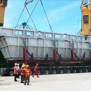 westlink-logistics-mining-coal-project-3