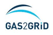gas2grid-logo.jpg