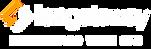 ICN_GATEWAY_logo.png