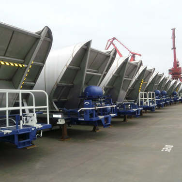 Westlink-logistics-ore-cars-2.jpg