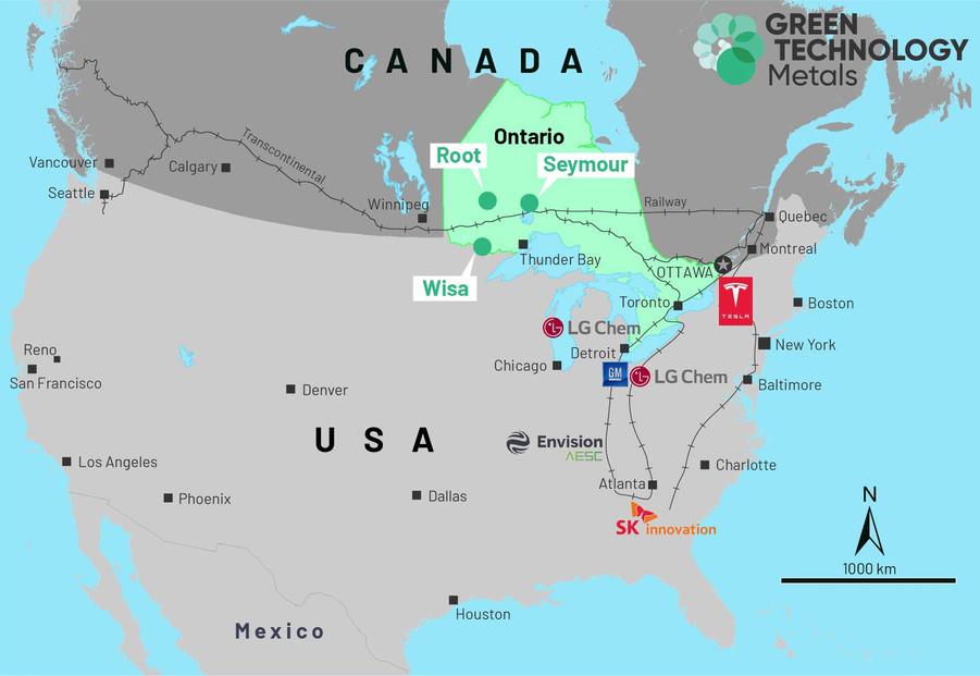Green-Technology-Metals-Overview.jpg