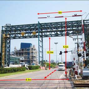 westlink-logistics-techinical-assurance-