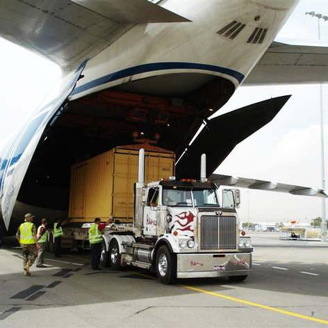 westlink-logistics-multimodal4-.jpg