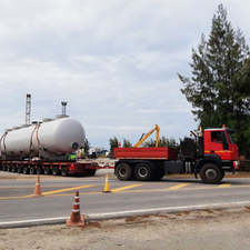 westlink-logistics-industrial-8.jpg
