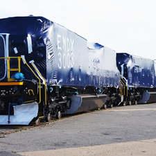 westlink-logistics-rail-mining-2.jpg