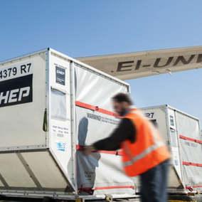 westlink-logistics-services8.jpg