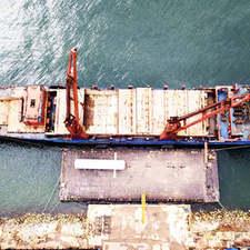 westlink-logistics-industrial-2.jpg