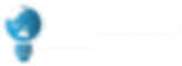 newworldmetals-logo-white.png