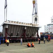 westlink-logistics-mining-coal-project-5
