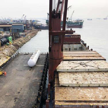 westlink-logistics-industrial-3.jpg