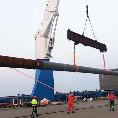 4-Westlink-Engineered-Logistics.jpg