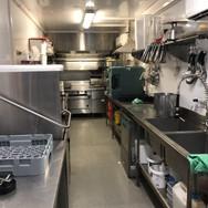 Rapid-Camps-Kitchen2.jpg